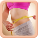 Belly Fat Burning Workouts by viponmedia