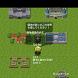 5D QUEST MMORPGCHAT 五次元クエスト by 0ekaki