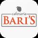 Cafetaria Bari's Tilburg by Appsmen