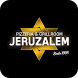 Jeruzalem Haaksbergen by SiteDish.nl