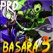 Pro Basara 3 Sengoku Samurai Heroes Free Hints by opoonone
