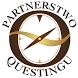 Partnerstwo Questingu by CTAdventure.com