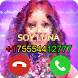Prank Call From Soy Luna Games by SipDev