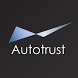 AutoTrust by BizAppGenie