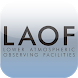 Digital Guide to NSF's LAOF