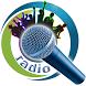 IQ Radio by D.S.