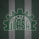Icasa FC News [beta] by Marcelo Santos