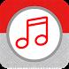 Lagu Daerah Maluku by selamatdanberkah