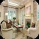 The Beautifful Sofa Design by Tukomi