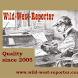 WWR - News
