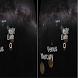 رحلة الفضاء الافتراضية