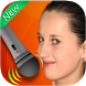 Girl Voice Changer by App Phobia