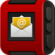 Pebble Mail (Beta) by Chris Bates