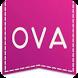 Ova Trendy by Technopreneur's Resource Centre Pte Ltd