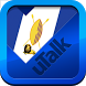 uTalk Luganda by EuroTalk Ltd