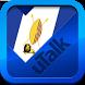 uTalk Luganda by EuroTalk Ltd