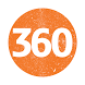 360 STRENGTH ATHLETICS by Engage by MINDBODY