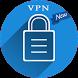 super cloud VPN free proxy