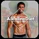 Alkaline Diet by Littleight
