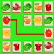 Onet Fruit Classic by Kios Game