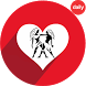 Love Horoscope ™ : Daily Free by Top-New-Android-Apps