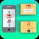 Shortcuts to Multi Window by Papaya Apps Studio