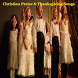 Christian Praise & Thanksgiving Songs by George Mylez
