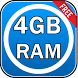 4GB RAM Upgrade Prank 2017 by Exam Prep Studio ☑