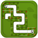 Roll The Soccer Ball by 4ITGamer