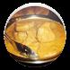 Tamil Nadu Kurma recipes by RUBY SOFTWARE LLC