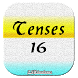 Tenses 16 by PNHdeveloper