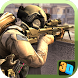 US Army Sniper Shooter 2017 by 3Dee Space