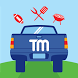 Tailgate Mobile by uPlus Apps, L.L.C.