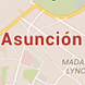 Asuncion City Guide by trApp