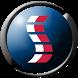 Streamline3 Admin App by Universal Business Team