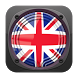 Radio fm UK online - record British radio by Free Radio App - Live Radio, Online Radio, Music