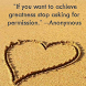 Motivational quotes wallpapers by Bazil's apps