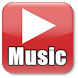 Free Music YouTube by ppgirl