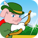Farm Archer