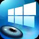 Hidden Apps Finder by BestOne