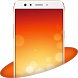 Theme for Vivo X9 / Vivo X9 Plus by Launchers Inc