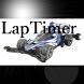 LapTimer by makinosoft