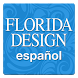 Florida Design en Español by Florida Design Inc.
