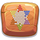 Chinese Checkers by Maxi Games