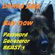 Password creator beast 3 by Craemer
