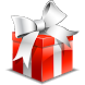 Wishlist, share your gift list by Havleik Consulting