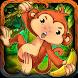 Banana Kong King Adventure by 2PM Studio