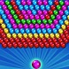 Bubble Pop Quest by bubble shooter store