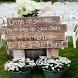 Creative Wedding Decor Ideas by Gunaapps