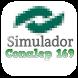 Simulador Conalep #169 by FerAnimaciones
